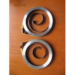 生产拉伸弹簧,潍坊拉伸弹簧,天马弹簧图片