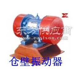 ZFB-10仓壁振动器0.75KW图片