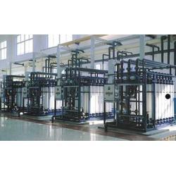 山东水处理,水处理设备,潍坊松峰图片