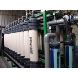 潍坊松峰(图) 矿泉水设备品牌 台州矿泉水设备图片