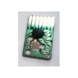 OTP语音玩具IC OTP门铃芯片OTP贺卡图片