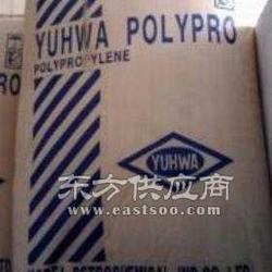供应PP CF3230 韩国油化图片
