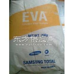 代理 EVA E023 韩国三星图片