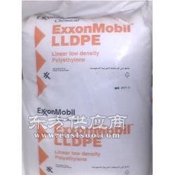 供应LLDPE LL1001图片