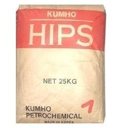 供应HIPS MI-250H图片