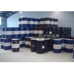 长城尊龙T500柴机油 CI-4 15W-40柴油机油 车用发动机柴机大仙油 大桶图片