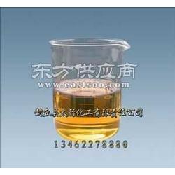 320导热油 优质高温合成导热油春升牌图片