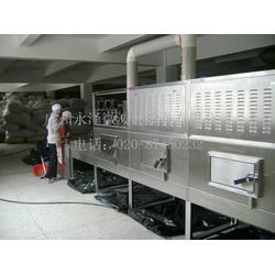 永泽微波 微波食品干燥设备优质供应商 湘潭微波食品干燥设备图片