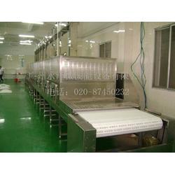 永州微波食品干燥设备、永泽微波、微波食品干燥设备参数图片