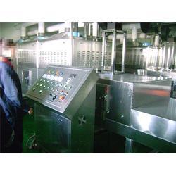 全国选用微波实验机、广安微波实验机、永泽微波能图片