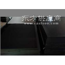 现货出售/进口POM板/棕色POM板图片