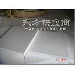 供应低价PTFE棒白色PTFE板图片
