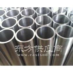 精轧厚壁钢管 厚壁精轧无缝钢管生产厂家图片