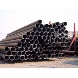 供应16Mn薄壁无缝钢管-16mn薄壁钢管-18865299919图片