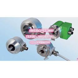 工业编码器FMA-J/6G10-30C2000BM图片