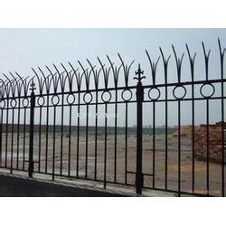鼎鑫营顺(图),公路锌钢护栏,阿里锌钢护栏图片