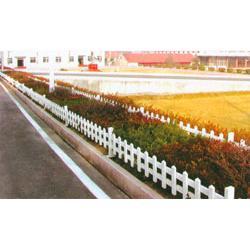鼎鑫营顺|【最新pvc围栏】|pvc围栏图片