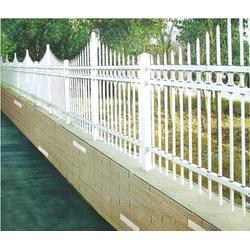 郑州护栏厂家销售,鼎鑫营顺,郑州护栏厂家图片