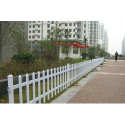 鼎鑫营顺(图),pvc 草坪栅栏,菏泽草坪栅栏图片