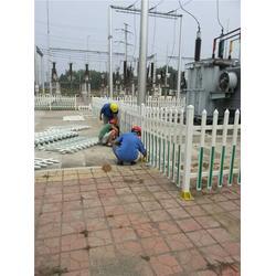 鼎鑫营顺(图)_铁路玻璃钢护栏_宜春玻璃钢护栏图片