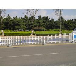 道路护栏加工-鼎鑫营顺-德州道路护栏图片