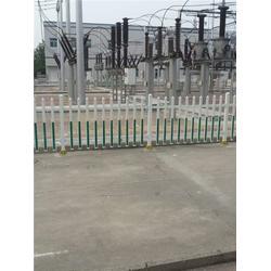 鼎鑫营顺(图)、庭院pvc护栏、淄博pvc护栏图片