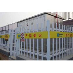 电力围墙_呼和浩特电力护栏_鼎鑫营顺(查看)图片