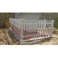 鼎鑫营顺(图),玻璃钢电力护栏,多伦电力护栏图片