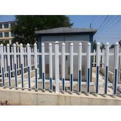文登电力栏杆-鼎鑫营顺-玻璃钢电力栏杆规格图片