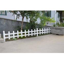绿化铝艺护栏、德州铝艺护栏、鼎鑫营顺(查看)图片
