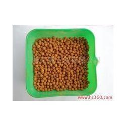 氧化铁脱硫效果-氧化铁-氧化铁脱硫剂图片