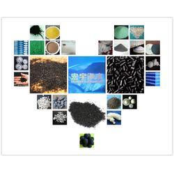 硫酸亚铁,硫酸亚铁生产厂家,硫酸亚铁报价图片