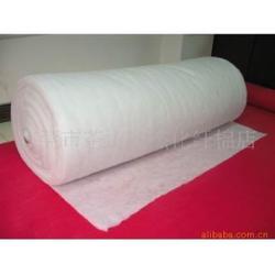 【洗水棉】|环保洗水棉|东莞瀚楠公司钱柜娱乐最优惠图片