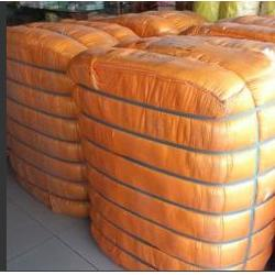 优质原料棉、湛江原料棉、瀚楠公司图片