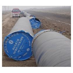 潍坊钢管|涂塑钢管|东方钢管公司消防管穿线管图片