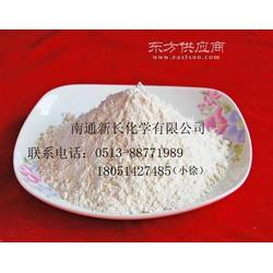 防老剂2246 中国最大供应商登陆发布 厂家直销图片