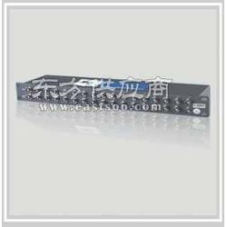 17路视频信号防雷箱光端机防雷器硬盘录像机防雷器图片