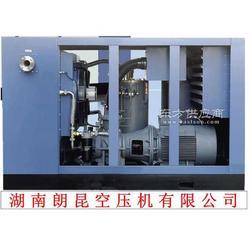 3立方开山高效螺杆直联式空压机图片