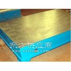 供应32006000400T型槽平板有现货图片