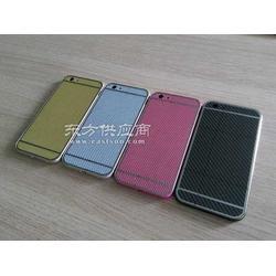 Iphone6碳纤维手机壳图片