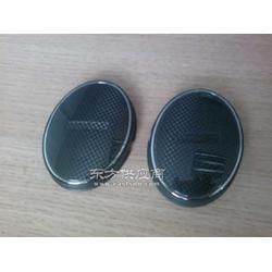 碳纤维耳机壳图片
