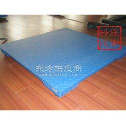 川沙3吨地磅维修标定.3吨地磅使用秤重软件图片