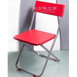 ZD11折叠椅图片
