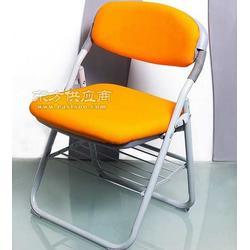 ZD20折叠椅图片