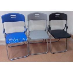 ZD10折叠椅图片