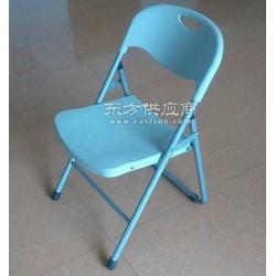 ZD02折叠椅图片