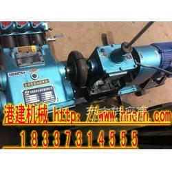 BW150高压注浆泵图片
