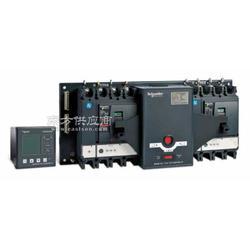 双电源生产厂家WATSGB-63/63A 4R图片