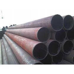406x25无缝钢管现货经销商|内江无缝钢管|通圆钢管图片