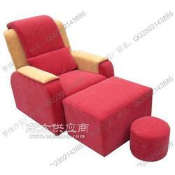 梦缘水疗沙发精湛品质 永恒之选图片